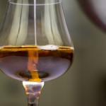 Cognac Createspace